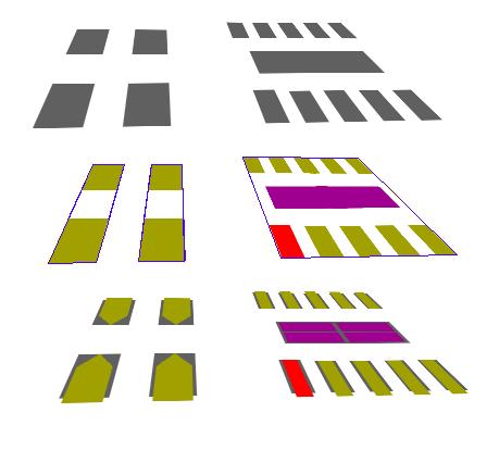 solderpaste-example1